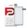 Защитное стекло ArmorStandart FG Pro для Xiaomi Redmi 7 Black рис.1
