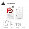Защитное стекло ArmorStandart FG Pro для Xiaomi Redmi 7 Black рис.7