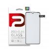 Защитное стекло ArmorStandart FG Pro для Xiaomi Redmi Note 7 Black рис.1