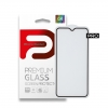 Защитное стекло ArmorStandart Pro для Samsung A10s/A10/M10 Black (ARM55359-GPR-BK) рис.1