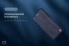 Чехол-книжка Armorstandart 40Y Case для Xiaomi Mi A3 Dark Blue (ARM55337) мал.2
