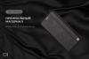 Чехол-книжка Armorstandart 40Y Case для Xiaomi Mi 9t/K20 Black (ARM55339) рис.2