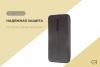 Чехол-книжка Armorstandart 40Y Case для Xiaomi Mi 9t/K20 Black (ARM55339) рис.3