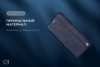 Чехол-книжка Armorstandart 40Y Case для Xiaomi Mi 9t/K20 Dark Blue (ARM55340) рис.2