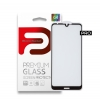 Защитное стекло ArmorStandart FG Pro для Nokia 3.2 Black рис.1