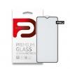 Защитное стекло ArmorStandart Pro для Xiaomi Redmi Note 8 Pro Black (ARM55481-GPR-BK) рис.1