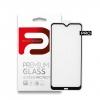 Защитное стекло ArmorStandart Pro для Xiaomi Redmi 8 Black (ARM55482-GPR-BK) рис.1