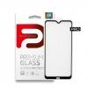 Защитное стекло ArmorStandart Pro для Xiaomi Redmi 8A Black (ARM55483-GPR-BK) рис.1