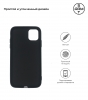 Панель Armorstandart Matte Slim Fit для Apple iPhone 11 Pro Black (ARM55560) мал.2