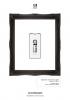 Защитное стекло ArmorStandart Icon для Xiaomi Redmi 7 Black рис.3