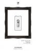 Защитное стекло ArmorStandart Icon для Xiaomi Redmi Note 7 Black рис.3