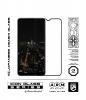 Защитное стекло Armorstandart Icon для Samsung A10s/A10/M10 Black (ARM55468-GIC-BK) мал.2