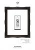 Защитное стекло ArmorStandart Icon для Samsung A30s (A307)/A30 (A305)/A50 (A505) Black рис.3