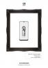Защитное стекло ArmorStandart Icon для Samsung M30s (M307) Black рис.3