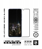 Защитное стекло ArmorStandart Icon для Xiaomi Mi 9 lite Black рис.2