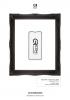 Защитное стекло ArmorStandart Icon для Xiaomi Mi 9 lite Black рис.3