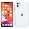 Муляж Dummy Model iPhone 11 White рис.1
