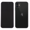 Муляж Dummy Model iPhone 11 Black рис.1
