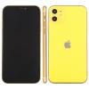 Муляж Dummy Model iPhone 11 Yellow мал.1