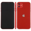 Муляж Dummy Model iPhone 11 (PRODUCT) Red рис.1