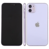 Муляж Dummy Model iPhone 11 Purple рис.1