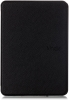 Leather Case for Amazon Kindle (10 gen) Black рис.1