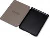 Leather Case for Amazon Kindle (10 gen) Black рис.4