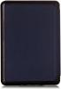 Leather Case for Amazon Kindle (10 gen) Dark Blue рис.3