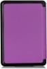 Leather Case for Amazon Kindle (10 gen) Purple рис.3