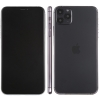 Муляж Dummy Model iPhone 11 Pro Space Gray мал.1