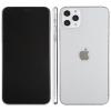 Муляж Dummy Model iPhone 11 Pro Silver мал.1