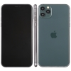 Муляж Dummy Model iPhone 11 Pro Midnight Green рис.1