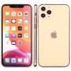 Муляж Dummy Model iPhone 11 Pro Gold мал.1