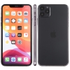 Муляж Dummy Model iPhone 11 Pro Max Space Gray рис.1