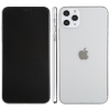 Муляж Dummy Model iPhone 11 Pro Max Silver рис.1