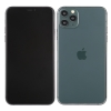 Муляж Dummy Model iPhone 11 Pro Max Midnight Green рис.1
