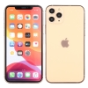 Муляж Dummy Model iPhone 11 Pro Max Gold рис.1