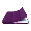 Apple iPad 10.2 (2019) Smart Case (OEM) - purple рис.2