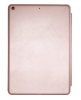 Apple iPad 10.2 (2019) Smart Case (OEM) - rose gold рис.2