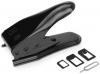 Micro Nano Sim Cutter (for iPhone 4S/iPhone 5) мал.1