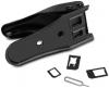 Micro Nano Sim Cutter (for iPhone 4S/iPhone 5) мал.2