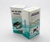 Micro Nano Sim Cutter (for iPhone 4S/iPhone 5) мал.3