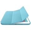 Apple iPad 10.2 (2019) Smart Case (OEM) - light blue рис.2