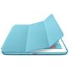 Apple iPad 10.2 (2020/2019) Smart Case (OEM) - light blue рис.2