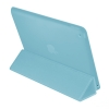 Apple iPad 10.2 (2019) Smart Case (OEM) - light blue рис.4
