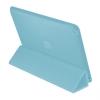 Apple iPad 10.2 (2020/2019) Smart Case (OEM) - light blue рис.4