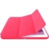 Apple iPad 10.2 (2019) Smart Case (OEM) - pink рис.2