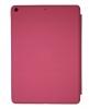 Apple iPad 10.2 (2019) Smart Case (OEM) - pink рис.3