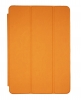 Apple iPad 10.2 (2019) Smart Case (OEM) - orange рис.1