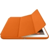 Apple iPad 10.2 (2019) Smart Case (OEM) - orange рис.2